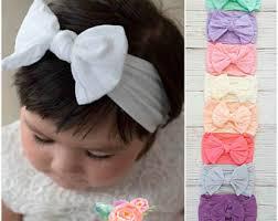 baby headwraps baby wraps etsy