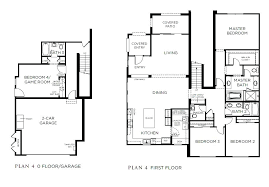 house plans with room sprawling ranch house plans bold design ideas 8 room above garage