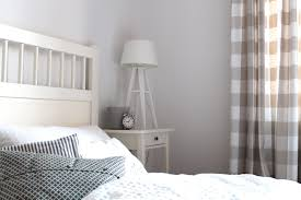 Wohnzimmer Lampe Skandinavisch Funvit Com Schlafzimmermöbel