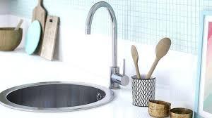 carrelage cr馘ence cuisine beautiful carrelage salle de bain blanc mat contemporary design