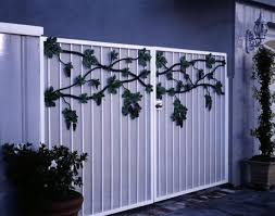 modern homes iron main entrance gate designs ideas amazing gate