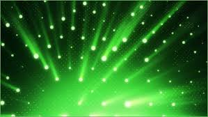 Green Flood Light Green Led Outdoor Flood Lights Westinghouse 100w Equivalent Green