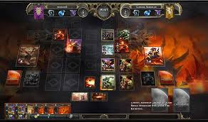 online cards free duel of chions the free to play online card great