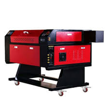 best home laser cutters u0026 laser cutting services 2017 all3dp