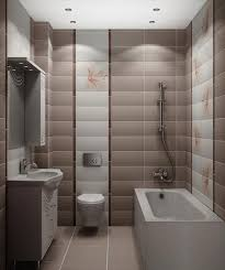 bathroom shower designs small spaces small space bathrooms design 2109