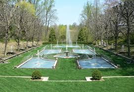 fresh garden fountain ideas uk 12006