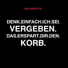 egoist sprüche mittelfingerhochmfh mittelfingerhochmfh instagram photos and