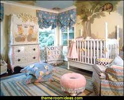 alice in wonderland inspired home decor decorating theme bedrooms maries manor alice in wonderland