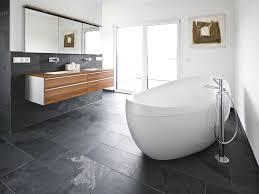 modernes badezimmer grau design grau blau bad gemtlich on moderne deko ideen plus am besten