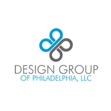 the 20 best interior designers in philadelphia freshome com