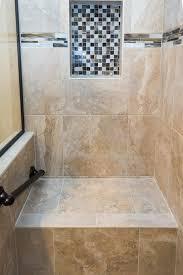 Travertine Bathroom Designs Bathroom Travertine Bathroom Designs Travertine Marble