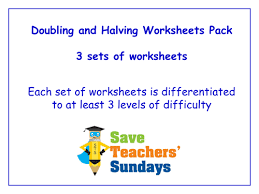 subtraction word problems year 1 and 2 by paul jelley teaching
