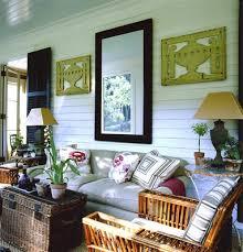 porch decor by miles redd milesredd outdoor spaces pinterest