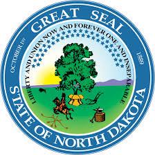 North Dakota Travel Symbols images North dakota state information symbols capital constitution png