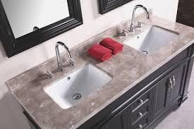 bathroom view bathroom vanity top double sink home design ideas