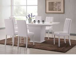 dining room furniture uk one2one us