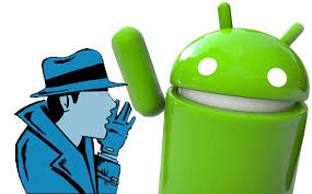 android spyware review of the best android apps pc os org