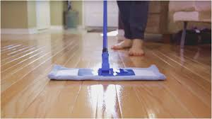 Wood Floor Polishing Services Startling Wood Floor Cleaning Service Captivating Floor Design Ideas