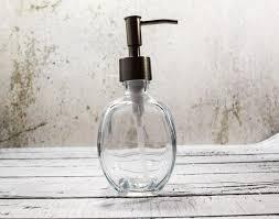 unique soap dispenser eco friendly hand soap dispenser for quirky home decor one burch way