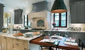 best home kitchen inspiring kitchens home bunch interior design ideas