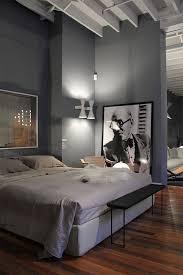 343 best badass bedrooms images on pinterest bedroom decor
