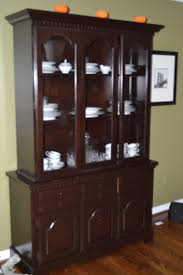 Chinese Cabinets Kitchen by The China Cabinet That Could Short Pockets Number Two