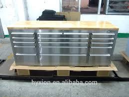 sam s club garage cabinets seville garage storage classics 2 door steel rolling storage cabinet