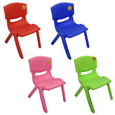 selecting and buying perfect chairs for kids home decor