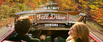 wisconsin scenic drives map wisconsin scenic drives map map route planner chester valley trail map