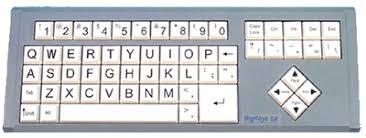 large key keyboards for android big key keyboard and large key keyboards
