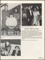 bryan high school yearbook explore 1989 bryan high school yearbook bryan tx classmates