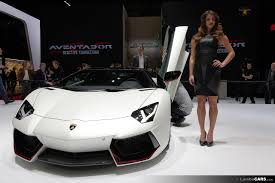 Lamborghini Aventador Lp700 4 Pirelli Edition - aventador lp700 4 pirelli edition aventador pirelli edition 18