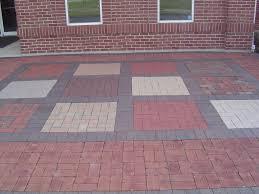 patio paver herringbone pattern pavers patio paver