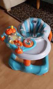 gehfrei abc design abc gehfrei kinder baby spielzeug günstige angebote finden