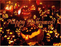 what is the origin of halloween