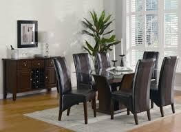 michael amini living room sets fionaandersenphotography co