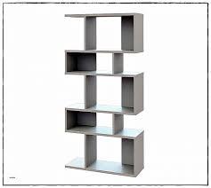 profondeur meuble cuisine colonne cuisine 30 cm meuble cuisine profondeur 30 cm machiawase