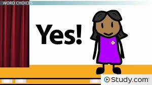 How To Write A Teacher Resume How To Write A Strong Essay Body Video U0026 Lesson Transcript