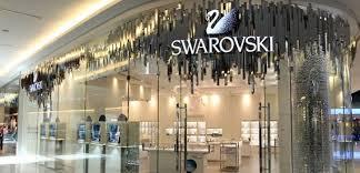 swarovski sede swarovski abre sede en costa rica para gestionar su negocio en