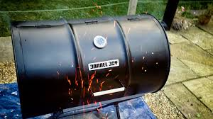 barrel boy barbecue how to build an oil drum barrel bbq youtube