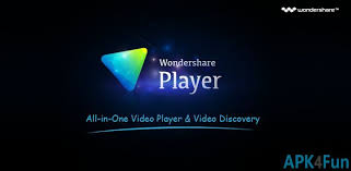 player apk wondershare player apk 3 0 5 wondershare player apk