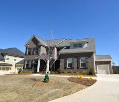 Homes For Sale In Atlanta Ga Under 150 000 River Ridge High Woodstock Ga Mls Search