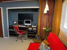 small music studio bedroom music studio ideas recording studio design ideas home