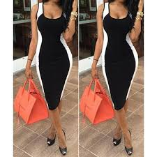 fashion dresses online online boutique dresses affordable