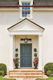 554 best curb appeal images on pinterest