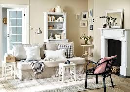 wohnzimmer ideen ikea lila wohndesign kühles moderne dekoration wohnküche ideen lila
