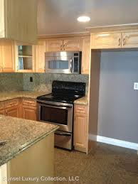 kitchen collection llc apartment unit 20 at 18408 hatteras street tarzana ca 91356