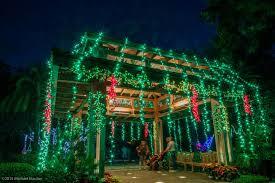 garvan gardens christmas lights 2017 excellent light gardens contemporary garden design and