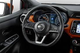 nissan sunny modified interior nissan sunny nismo launched in malaysia