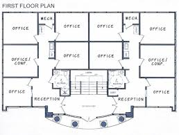traditional church floor plan notable st catherine new building